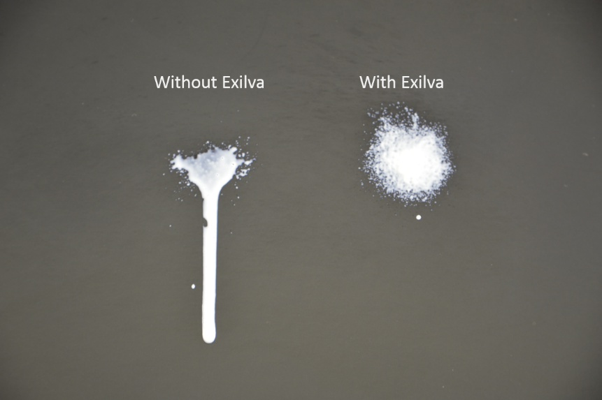 Anti-settling_Exilva_spray.png