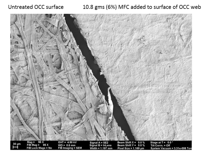 Uni_maine_OCC_surface_treatment-502511-edited.png