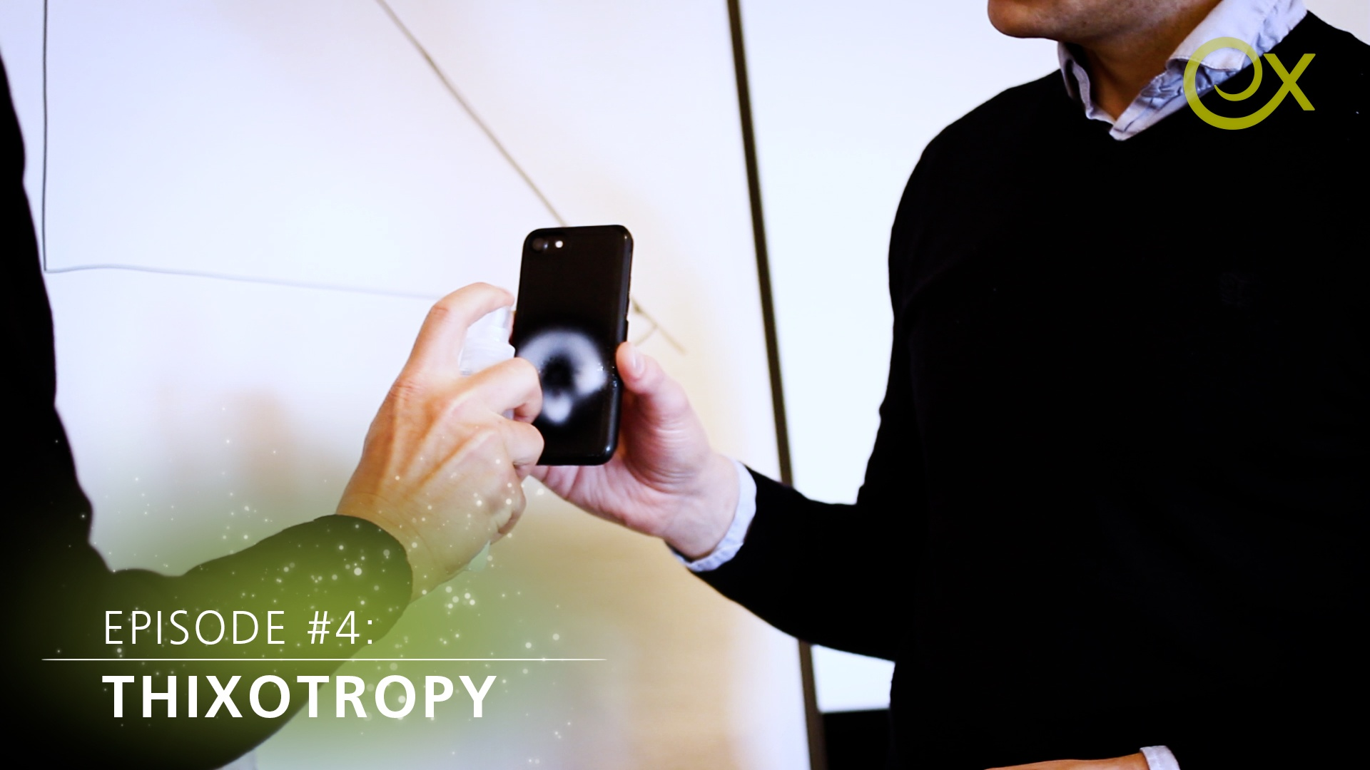 topic-tuesday4-thixotropy.jpg
