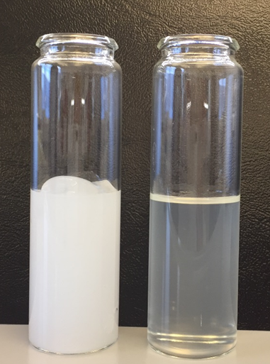 MFC and Fumed Silica in PEG 400.png