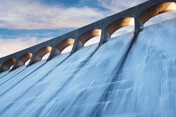 hydropower-renewable-sustainable