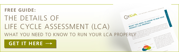 Download our guide on LCA