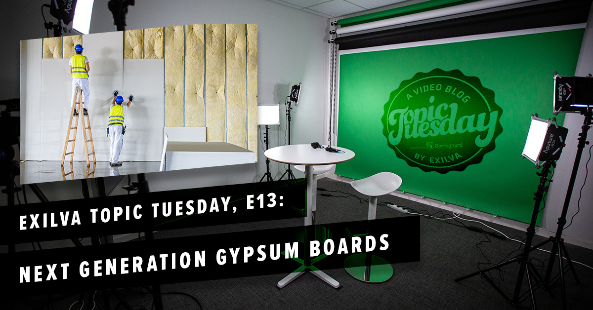 TopicTuesday-Poster-E13-GypsumBoards