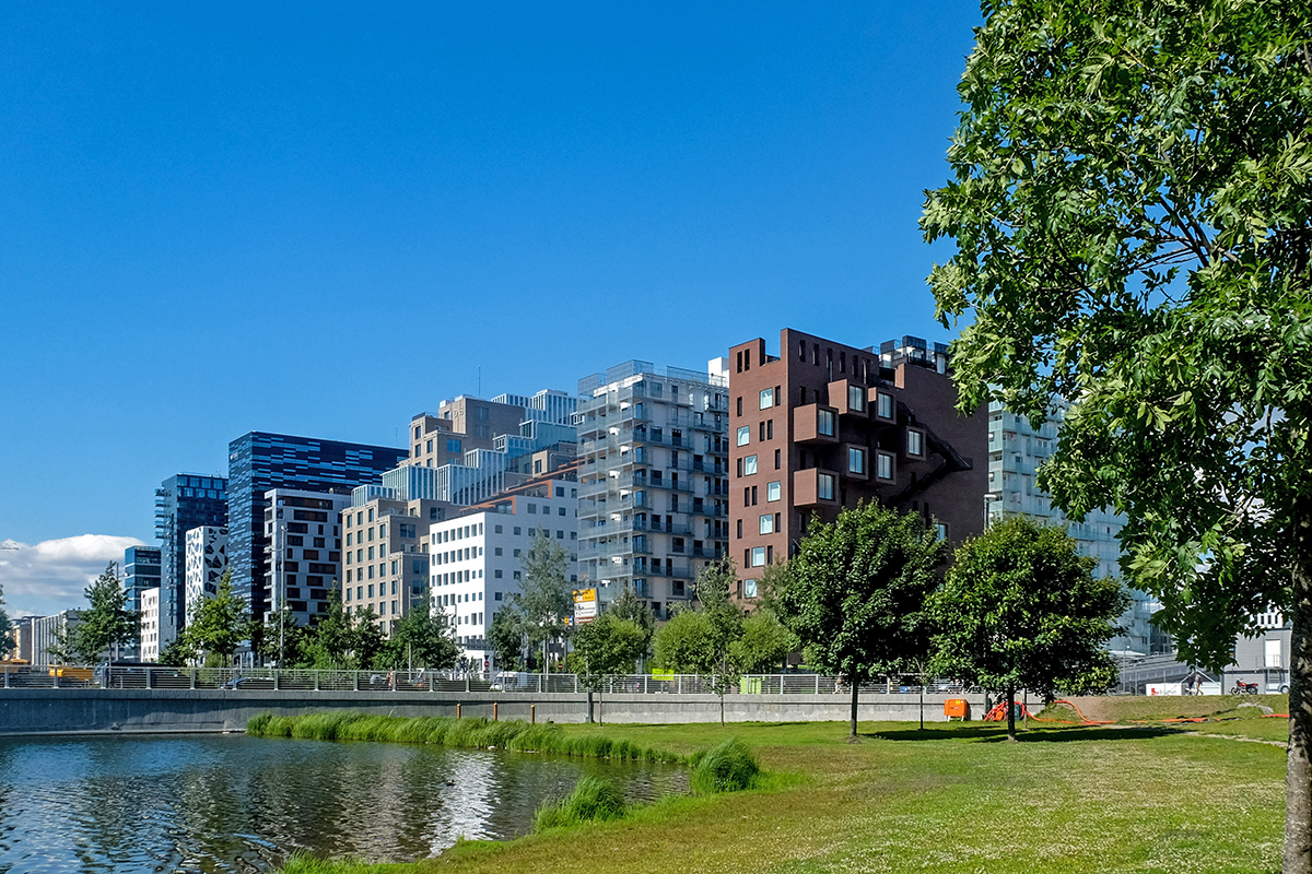 oslo-barcode-sustainable-construction